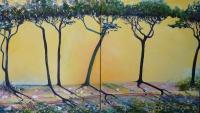 10_tuscany-trees.jpg