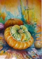 9_gourd-2-mod.jpg