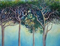 9_tuscany-trees-4-mod.jpg